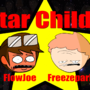 Star Childs by FlowJoe