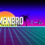 Trumanbro by Trumanbro