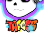 Tagger by Aimgamehit