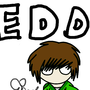 Eddsworld by TheCactusGirl