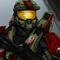 Halo Ammunition: Sterling Silver Panel 1-2