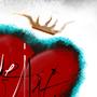 Love Art by Broadway2KXX
