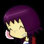 Smiling Ayumi