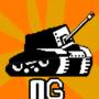 NG tank by G34R1CS