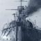 WW1 Dreadnought