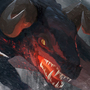 Dragon hunter by DolTiSh