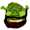 Shrek + Keemstar