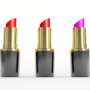 Lipstick by DoloresC