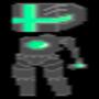 RoboMan by crai0519