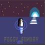 the moonlight by IIIFoggySundayIII