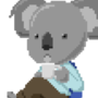 Koalafications by gatekid3