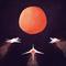 Blood Moon Odyssey