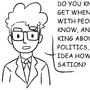 Comic#4 by Leox0