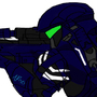 Halo 4- Spartan IV by redonion