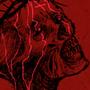 Blood by OmegaBlack1631