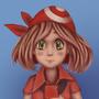 Pokemon - Fan Art by iQ-Hunter