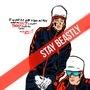 Stay humble by StevieHarrisonIII