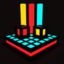 Magicavoxel lighting test by Frak-Turau