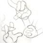 PB Hands 00 by geoxen