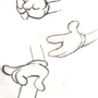 PB Hands 01 by geoxen