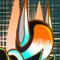 DJ Neon - X-TREME