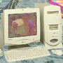 Compaq by jdproductions321