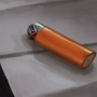 My Lighter by beekart