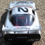 1/24 Revell 2001 Corvette C5-R by Fallschirmfuchs