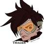 Tracer by Tomason224