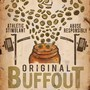Buffout by Cyberworm360
