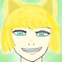 Animegirl25 by Nimroder