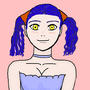 Animegirl26 by Nimroder