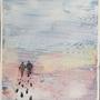 The walkers by desireev