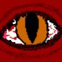 Dragon's Eye by icecreamphil
