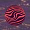 Passive Sphere
