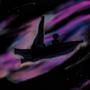 Space Drifter by GroshelGaming