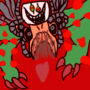 Omega Flowey by Deadpig8