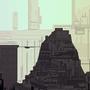 Pixel Bg by Tropicana