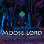 banner moose lord by Moose-Lord
