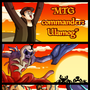 colorless commander: ulamog by themurphler