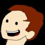 Vexic Animates Youtube Icon by realvexic
