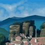mont ventoux by rvhomweg