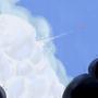 Cloudfall by WonderfulMrSwallow