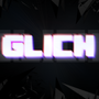 Glich wallpaper by ZIMRO