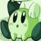 Kirby Dreamland 2 | Kirby and Rick