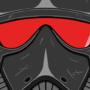 Trooper by Marklikeart