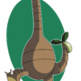 Exeggutor by LinkNiak