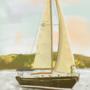 Sail Boatsies