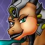 Commission_Orenda 00-29 by Evil-Rick