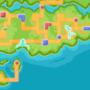 Creating the Ashido Region (gif) by ZKE
